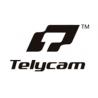 Telycam